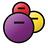 ADICAE icon