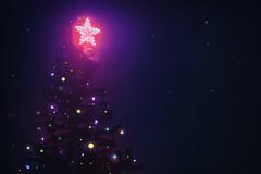 Merry Christmas (bijindask) Tags: christmas family tree love cakes bells stars christmastree greetings merrychristmas jingle template christmasgreetings stayblessed