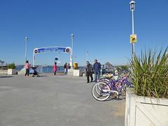 Coronado 12-17-15 (46) (Photo Nut 2011) Tags: california sandiego coronado ferrylanding
