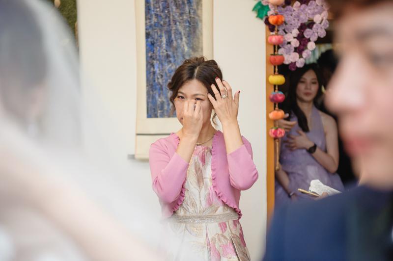 芙洛麗婚攝,芙洛麗,芙洛麗婚宴,婚攝小勇,台北婚攝,紅帽子工作室-106