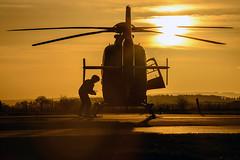 DSC_6183 1600 (Paul Humphries68) Tags: rescue aviation flight gemma medical helicopter emergency eurocopter rotor ec135 airambulance helikopter хеликоптер elisoccorso traumaheli rettungshubschrauber luftrettung vrtulník helimed helicopteremergencymedicalservice máybaytrựcthăng เฮลิคอปเตอร์ midlandsairambulance bondair servicehemsair