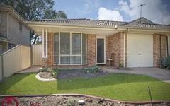 42 Walker Avenue, Kanwal NSW
