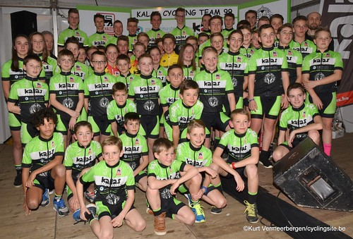 Kalas Cycling Team 99 (202)