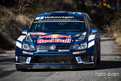 Volkswagen Polo R WRC - Volkswagen Motorsport - Sbastien OGIER / Julien INGRASSIA (nans_even) Tags: world red france race volkswagen championship julien rally bull montecarlo monaco r wrc carlo monte polo redbull rallye motorsport sbastien rallying 2016 ogier polor ingrassia