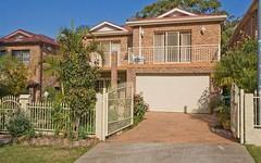10 River Street, Blakehurst NSW