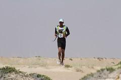 3-Oman-Desert-Marathon-Day-6_0094