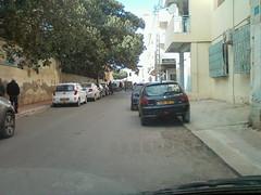 Photo-0087 (CUPACABANA) Tags: world usa france constantine algerie blida setif oran dz alger bejaia hassi annaba chlef arzew mostaganem mesfsoukh