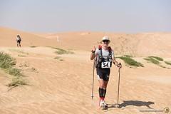 3-Oman-Desert-Marathon-Day-6_6648