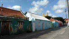 Otrobanda (right2roam) Tags: street church island streetphotography curacao caribbean willemstad netherlandsantilles otrobanda dutchcaribbean santafamilia right2roam