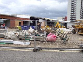 Felling shopping area 2015 (17)