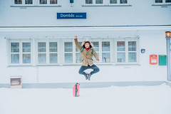 _JYC2461-2 (viewbynr.10) Tags: people snow ski nikon oakley bod geiranger d800 gopro