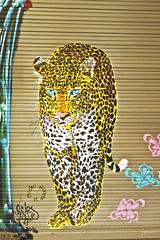 Mosko et Associs (@necDOT) Tags: streetart graffiti marais parsi mosko moskoetassocis