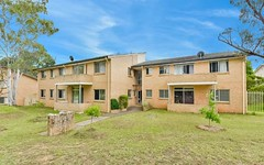 6/99 Georges River Road, Ruse NSW