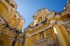 Iglesia San Pedro (mlhell) Tags: urban architecture guatemala antigua iglesiasanpedro