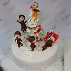 (rambaked) Tags: cake  ramenskoe  rambaked