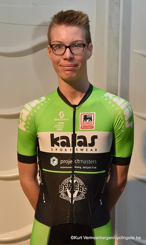 Kalas Cycling Team 99 (115)
