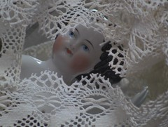 LEAF_china doll (Hertwig ? Kister ?)_1870 (leaf whispers) Tags: light woman love broken vintage doll erotic artist body head lace antique blueeyes abg civilwar porcelaine artdoll maker shoulder hairstyle onwhite flattop bodyimage blackhair porcelain obsolete ancienne chinadoll poupee parian porcelaindoll antiquetoy poupe kling handmadedoll femaleform oldtoy womansbody nudedoll madeingermany antiquedoll haunteddoll highbrow spiritdoll nakeddoll chinahead sausagecurls kister whitedoll germandoll chinaheaddoll hertwig artisticdoll antiquechinaheaddoll porcelainhands decayedbeauty stuffedwithsawdust shoulderhead altbeckgottschalck sawduststuffed porcelainfeet porcelainshoulderhead poupeetetebuste shoulderheaddoll chinashoulderhead ttebusteenbiscuitverniss poupettebuste vernissee ttebuste porcelainevernisse contaboehme