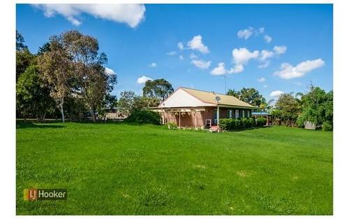 211 Catherine Fields Road, Catherine Field NSW