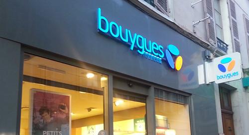 boutique-bouygues-telecom-grassin-voiron