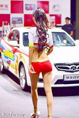 Motor Show Guangzhou November2014 (346) (MyRonJeremy) Tags: auto show guangzhou woman hot cute sexy girl beautiful beauty car promotion lady female model nikon asia pretty expo bikes autoshow jeremy cutie exhibition ron motorbike event international babes convention motorcycle hotties carshow motorshow ronjeremy motorcar d5300 guangzhouautoshow nikond5300 myronjeremy guangzhoumotorshow2014 autoguangzhou2014