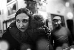 Make You Feel My Love (cisco image ) Tags: love marco embrace chiara abbraccio soulsound