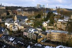 Stadt Luxemburg (p_jp55 (Jean-Paul)) Tags: panorama quarter luxembourg luxemburg quartier grund saarlorlux stadtluxemburg stadtviertel ltzebuerg cityofluxembourg villedeluxembourg stadltzebuerg