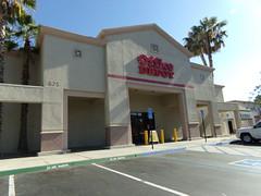 Office Depot #842 San Bernardino, CA (COOLCAT433) Tags: ca office san e lane depot hospitality bernardino 842 675