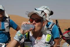 3-Oman-Desert-Marathon-day-3_9901