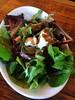 Salad (hwgirl) Tags: food spanishtapas