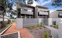 4/3 Banjine Street, O'Connor ACT