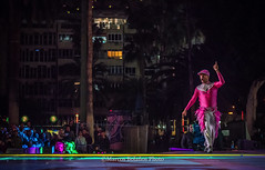 MarcosBPhoto_Carnaval2016_BodyMakeup_090 (Marcos Bolaños Photography) Tags: carnival girls art boys grancanaria body makeup canarias bodypaint carnaval canaryislands laspalmasdegrancanaria