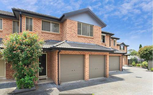 10/5-7 Fuller Street, Seven Hills NSW