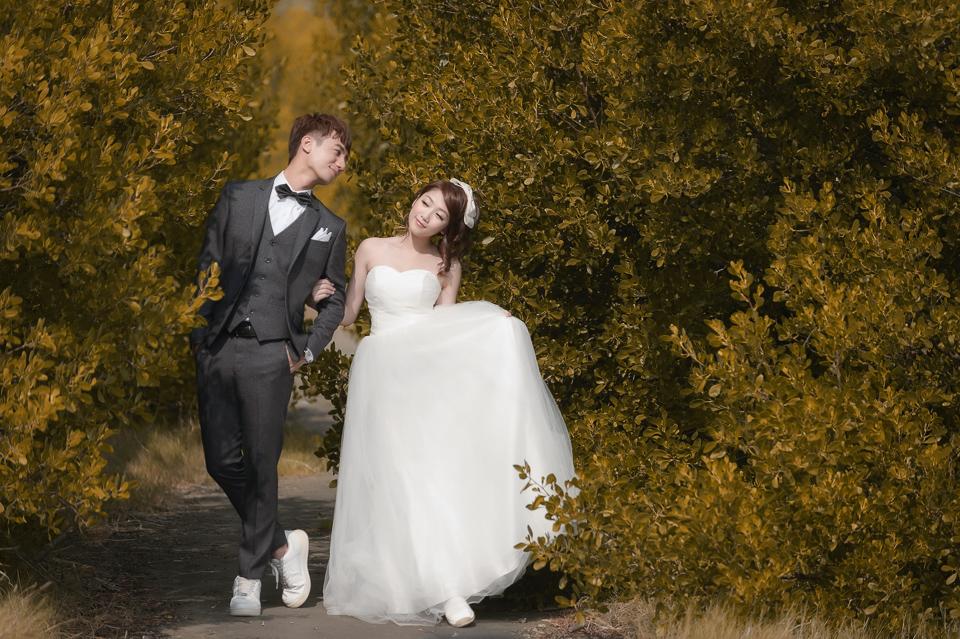 台南自主婚紗婚攝32
