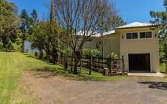 112 Moras Road, Rock Valley NSW