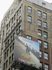 Better Call Saul Building Billboard 5958 (Brechtbug) Tags: show street new nyc walter white signs man building bus face its television hail yellow wall season for bill tv call king all remember with good name board telephone bad bob billboard advertisement bryan angry billboards actor saul amc avenue 7th better 29th spinoff breaking goodman odenkirk 2016 cranston my 01292016