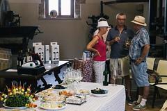 10462434_897443906952206_8066134342123023454_o (solacium wine resort) Tags: castle wine winetasting syracuse sicily castello sicilia siracusa vino visite feste banquets moscato banchetti degustazioni targia solacium moscatodisiracusadoc