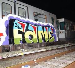 www.ratsandthugs.com http://ift.tt/20SKV1Ewww.ratsandthugs.com http://ift.tt/20SKV1E (rats&thugs) Tags: graffiti ratsthugs