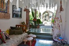 San Miguel de Allende, Mxico (aljuarez) Tags: miguel mxico san downtown mexique guanajuato altstadt centreville mexiko allende centro bajo histrico
