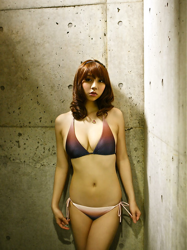 小泉麻耶 画像26