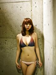 小泉麻耶 画像39