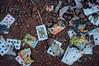 trash (Premshree Pillai) Tags: india kerala calicut kozhikode indiajan16