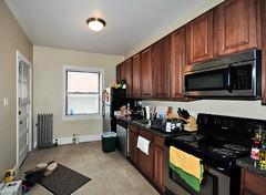 1586.Oak.1.KI2 (BJBEvanston) Tags: kitchen horizontal furnished 1576 1586 15861 1576oak 1586oak