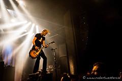 Black Stone Cherry-20 (Robert Westera) Tags: amsterdam rock kentucky melkweg blackstonecherry concertphotografie