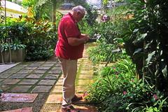 Rajapruek Flora 2015