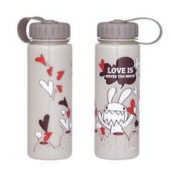 (Foufou Taiwan Design) Tags: waterbottle tritan foufou
