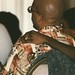 12.Prayer.BlackGayPride.WDC.26May1996