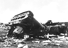 Soviet Matilda II (Bro Pancerna) Tags: infantry tank ii matilda soviet
