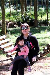 (lscott200) Tags: life travel family people spring taiwan  fujifilm    nantou 2016  xt1 xf90mmf2rlmwr