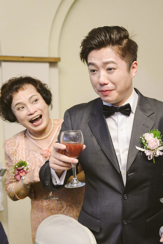 """""""""""婚攝,台北園外園,婚攝wesley,婚禮紀錄,婚禮攝影""""'LOVE2367'"""