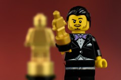 Finally, finally... DiCaprio has won the Oscar for Best Actor! (Lesgo LEGO Foto!) Tags: cute love fun toy toys gold golden oscar lego leo award winner trophy leonardo minifig win awards collectible minifigs academy omg collectable statuette dicaprio leonardodicaprio minifigure oscarwinner minifigures revenant bestactor legophotography legography collectibleminifigures collectableminifigure coolminifig goldtrophystatuette goldentrophystatuette trophystatuette leonardowillhelmdicaprio academcyaward